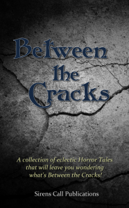 BetweenTheCracks_Promotional_800px
